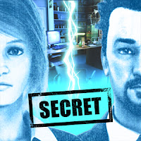 secret-case-full-apk-indir-android