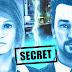 Secret Case (FULL) v1.049 APK İndir  Android
