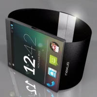 Google-LG Siap Hadirkan Smartwatch, Ini Spesifikasinya