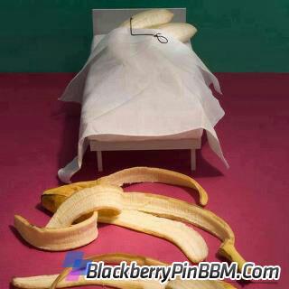 Imagen para el blackberry graciosa