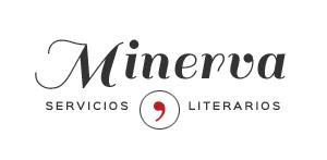 Minerva •  Servicios literarios