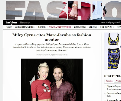http://styleangelique.blogspot.hu/2013/08/marc-jacobs-controls-miley-cyrus-kanye.html