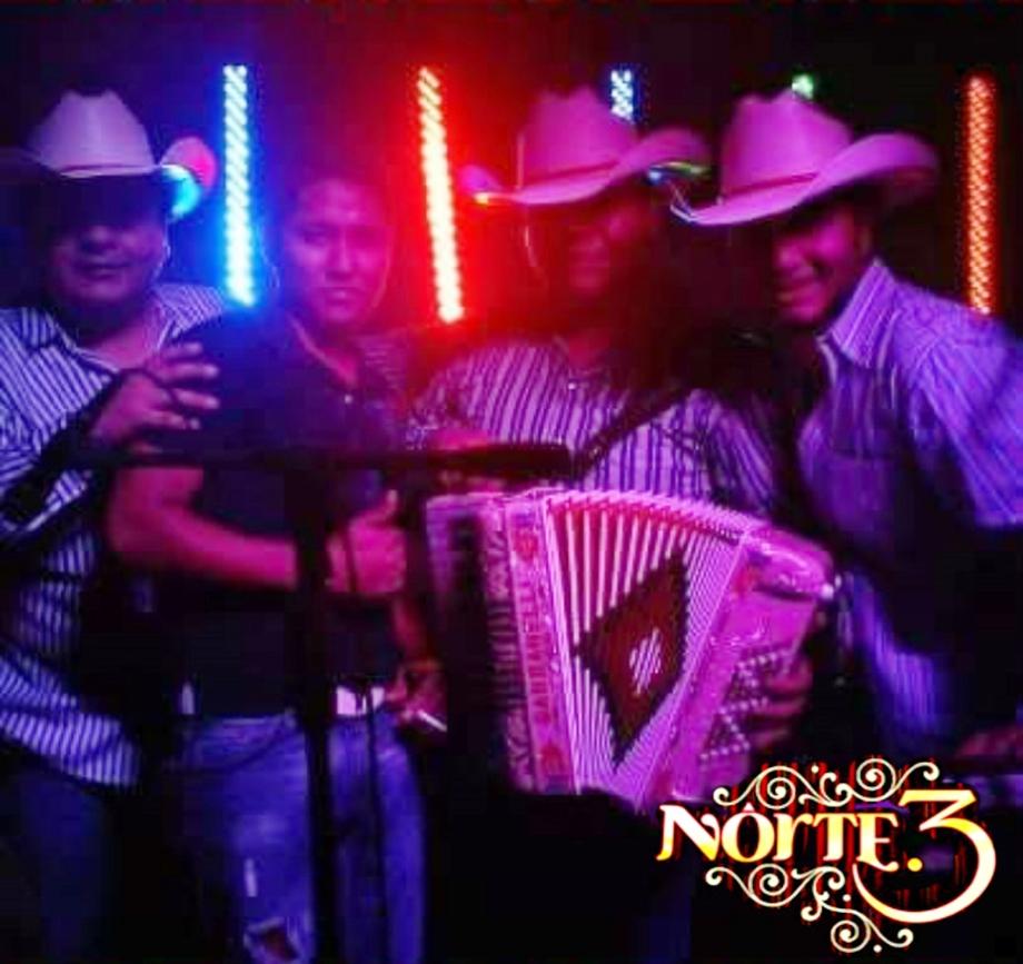 Norte.3 2011