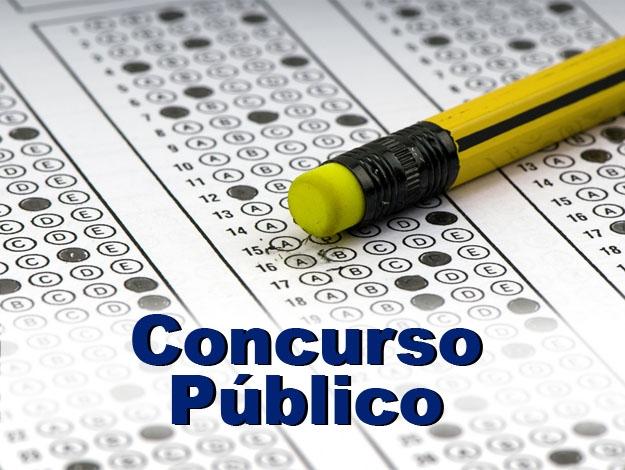 http://www.blogdofelipeandrade.com.br/2015/12/prefeitura-de-condado-divulga-edital.html