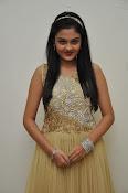 Pragathi photos at Basthi audio launch-thumbnail-16