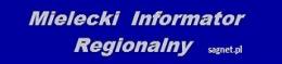 Mielecki Informator