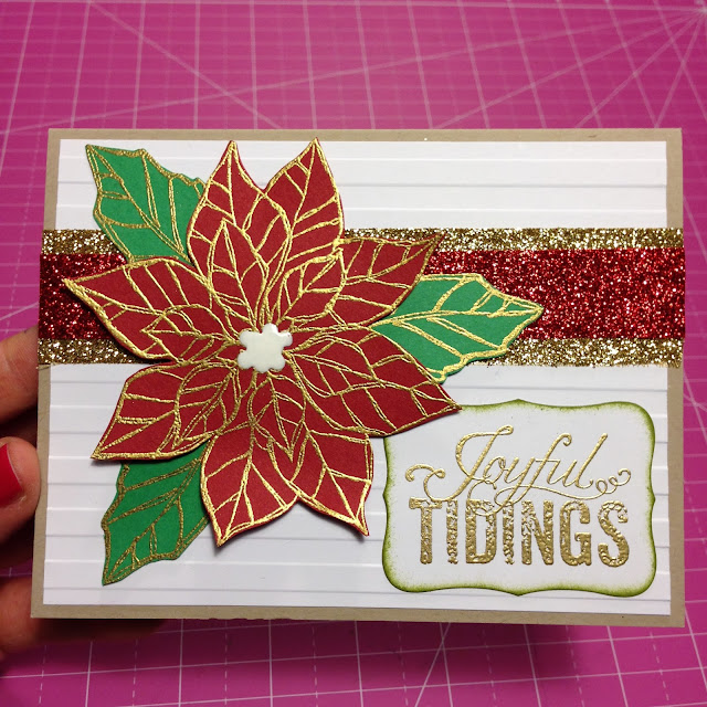 stampin-up-Christmas-poinsettia-card-joyful-tidings