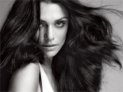 Rachel Weisz Profile and Biography
