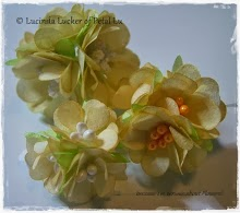 Petal Lu Flowers