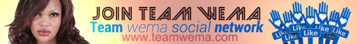 teamwema.com