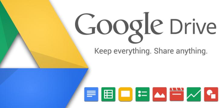 https://drive.google.com/folderview?id=0B09IyvM3cWlxaXlueXR1NlNHZ2M&usp=drive_web#list