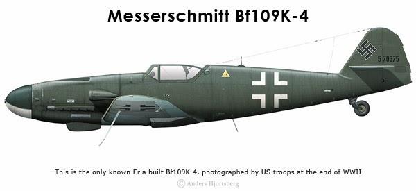 http://www.cptfarrels.com/blog/Bf109K-4_Erla_1200.jpg