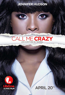 Watch Call Me Crazy: A Five Film (2013) movie free online