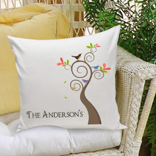 Beau-Coup personalized-family-tree-throw-pillow-Etsy Stalkers