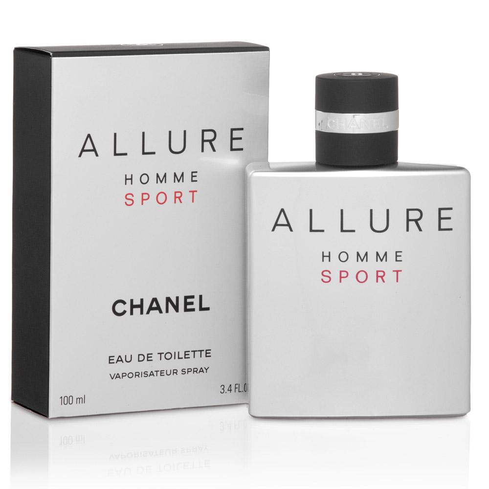 chanel perfume. Black Bedroom Furniture Sets. Home Design Ideas