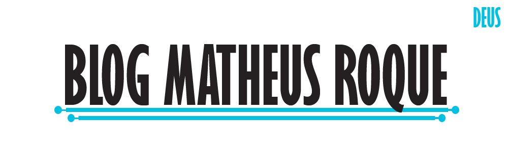 MatheusRoque | moda masculina