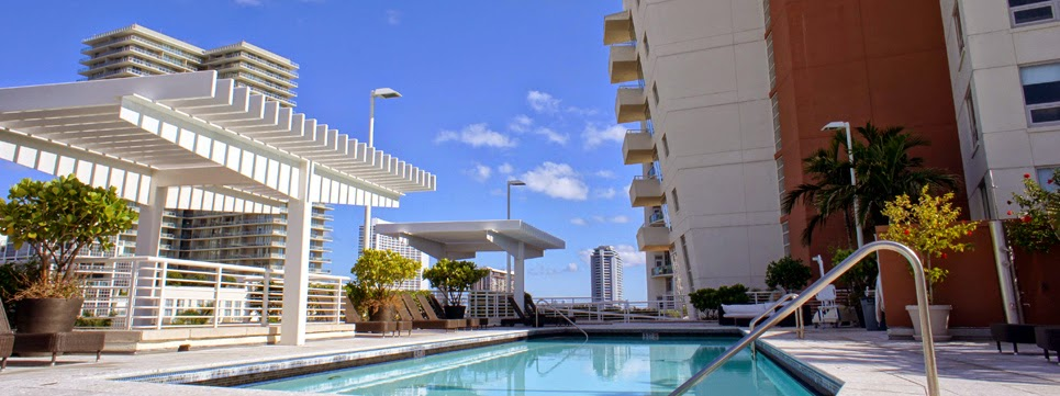 midblock-miami-for-sale