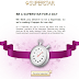 Stardoll offers Superstar for a day