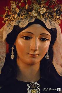 Carmen del Santo Ángel