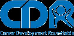 12 foro internacional de carreras en organizaciones internacionales