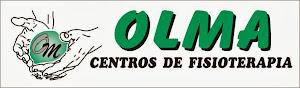 OLMA - CENTRO DE FISIOTERAPIA