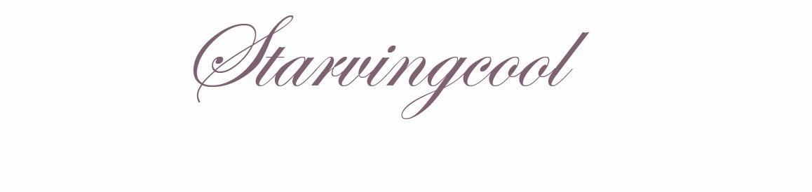 starvingcool