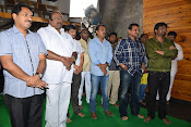 NTR Puri Movie launch Photos-thumbnail-11