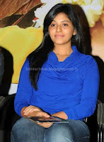 Hot, anjali, event, photos