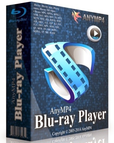 AnyMP4-Blu-ray-Player-6