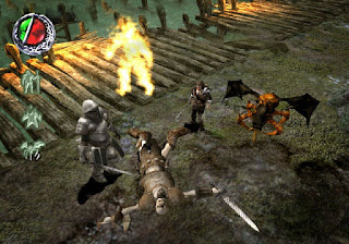 Download Game The Bards Tale PS2 Full Version Iso For PC | Murnia Games