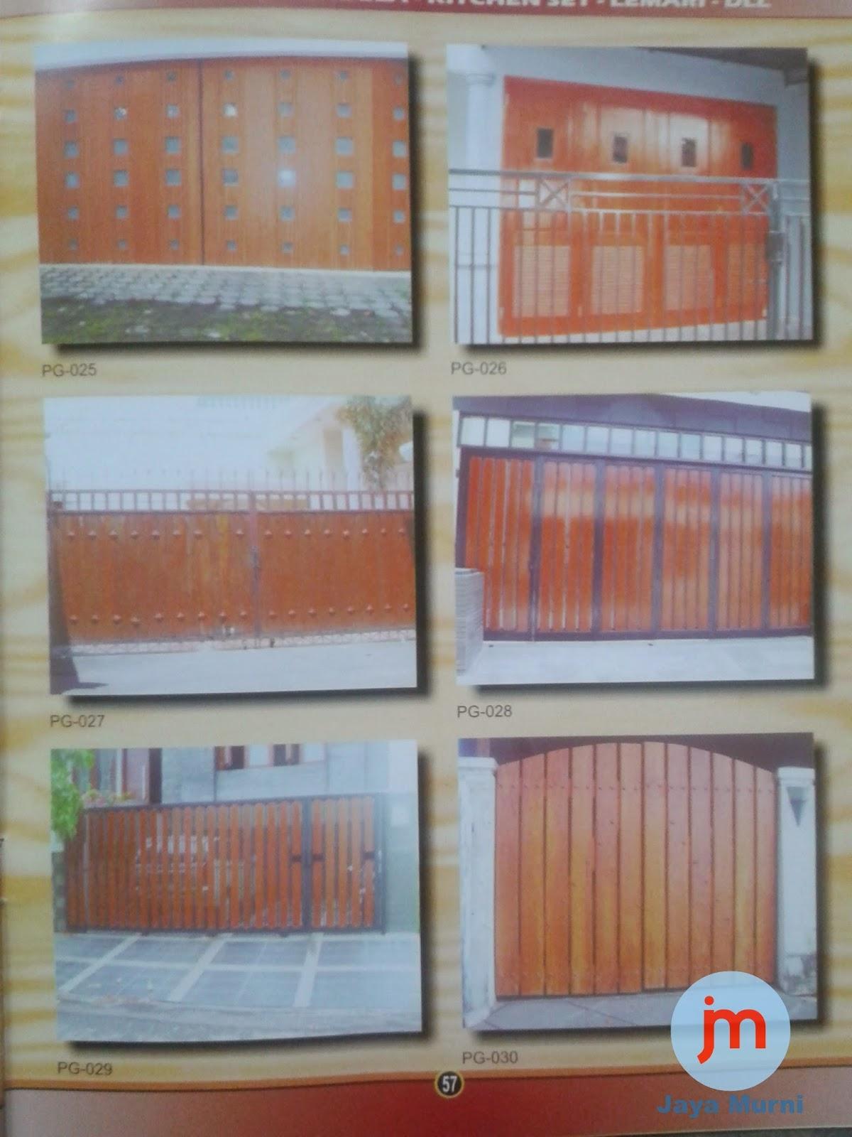 Copyright © 2014 Sentral Penjualan Kusen Pintu Jendela Garasi Kayu