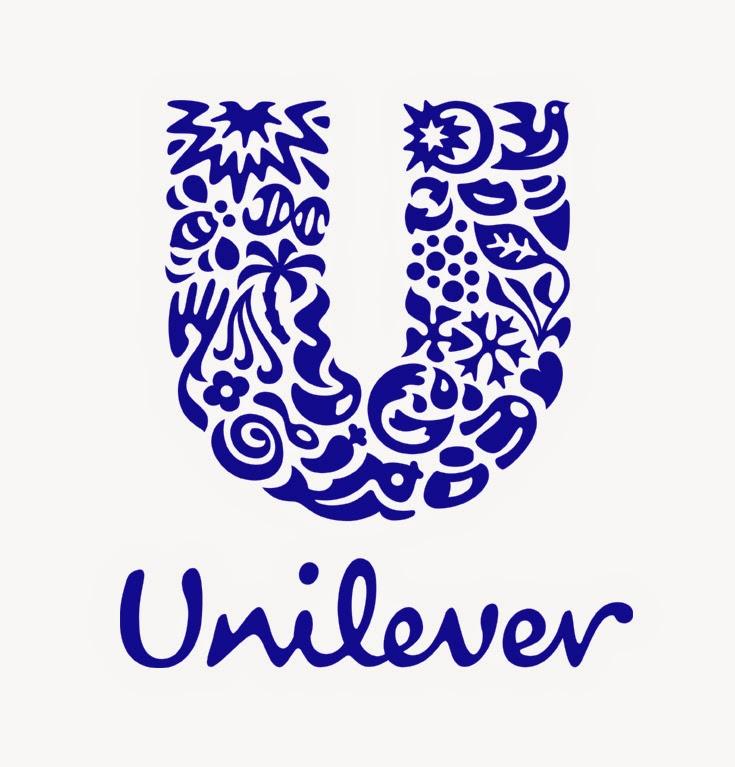 Info Lowongan PT Unilever Indonesia