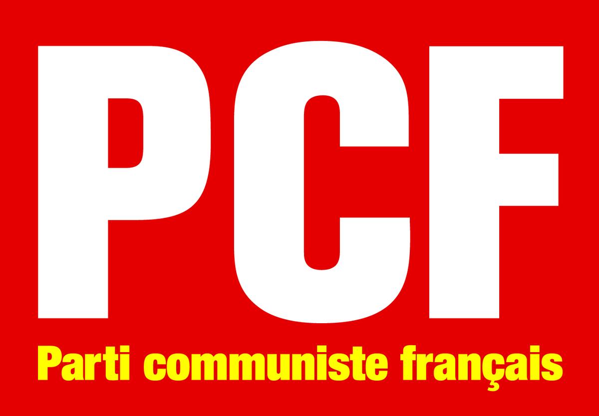 Rencontre pcf pg