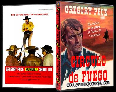 Circulo de Fuego [1971] Descargar cine clasico y Online V.O.S.E, Español Megaupload y Megavideo 1 Link