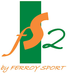 Ferroy Sport