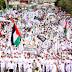 Habib Muhammad Rizieq Syihab : Bantu Gaza Dan Tolak Diskriminasi Umat Hindu Bali