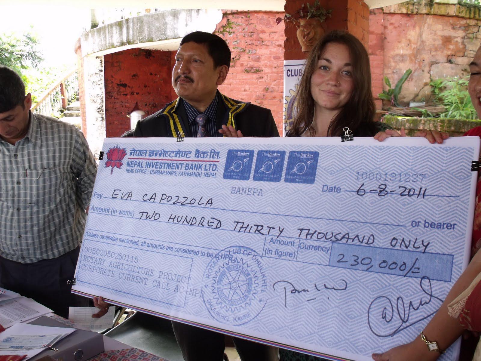 nepal investmentbank