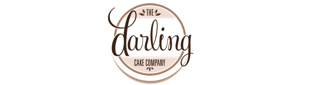The Darling Cake Company