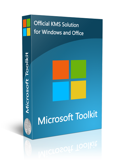Microsoft Toolkit 2.5.2 final - Solution for KMS activation of Office 2010, Office 2013 , Windows 7 and Windows 8/8.1