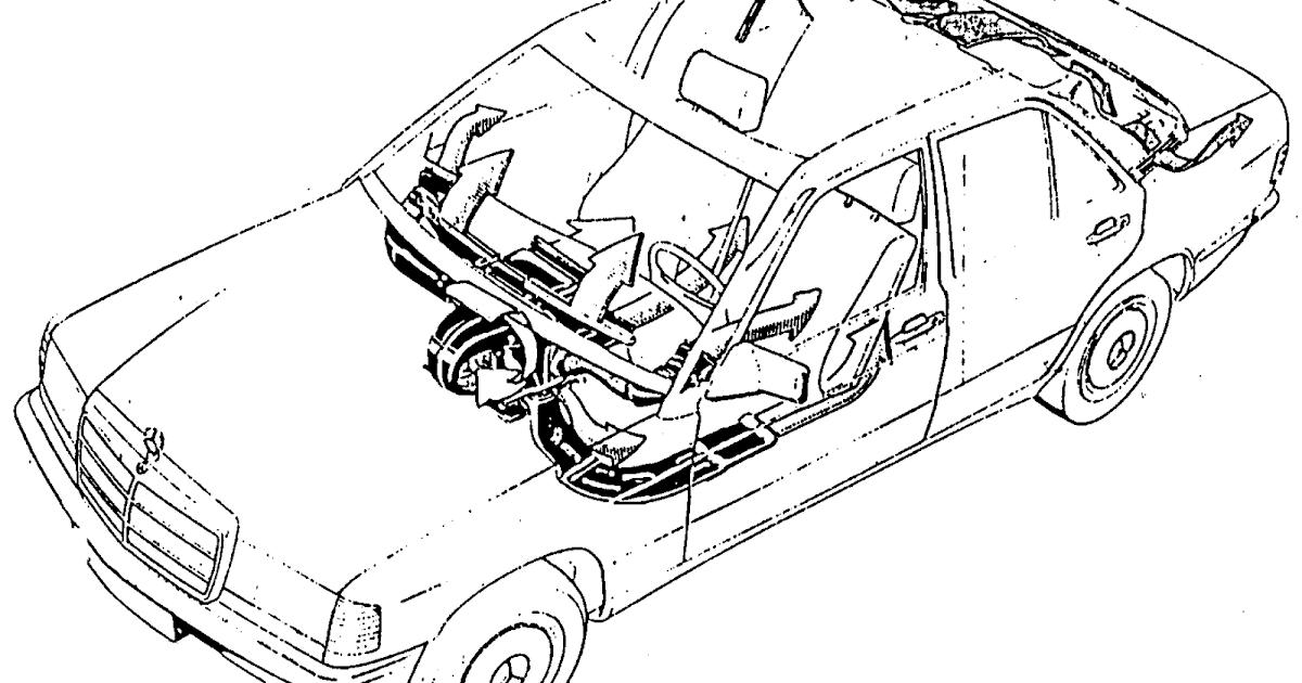 wiring diagram kelistrikan pada mobil with Fungsi Kapasitor Pada Air Conditioner on Fungsi Kapasitor Pada Air Conditioner as well Peraturan Tentang Sistem Penerangan Di Amerika Dan Kanada furthermore Wiring Diagram Kelistrikan Motor also Toyota Power Mirror Wiring Diagram likewise Wiring Diagram Toyota Kijang 5k.