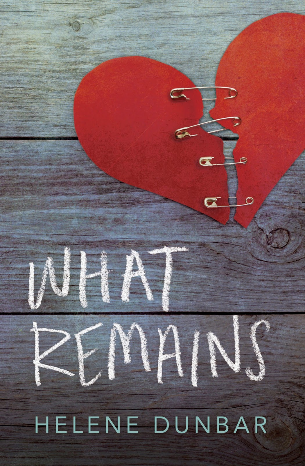http://www.amazon.com/What-Remains-Helene-Dunbar/dp/0738744301/