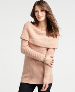 winter clothing for women, winter clothing