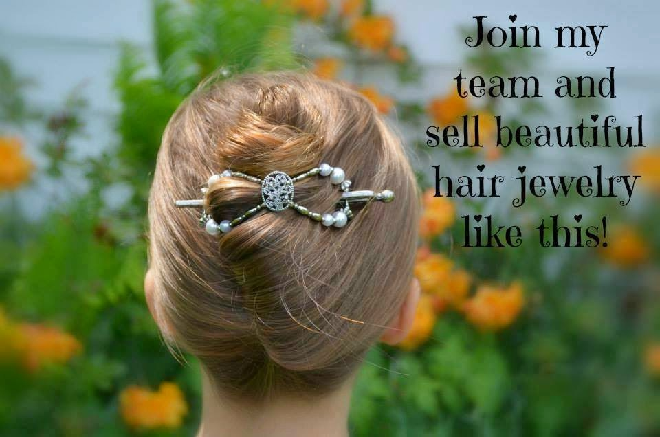 http://www.lillarose.biz/wisewomanbuilds/become-a-consultant.html