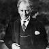 Atatürk International Peace Prize