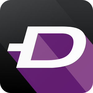ZEDGE Ringtones & Wallpapers APK