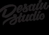 desainstudio | tutorial Photoshop dan Illustrator, desain grafis dan seni visual
