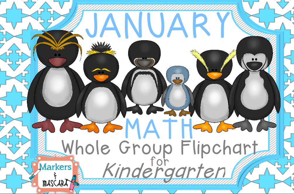 http://www.teacherspayteachers.com/Product/Flipchart-Math-Whole-Group-January-1628065
