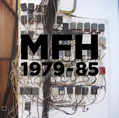 Welke woeste schijven teisteren de geluidsinstallatie? - Pagina 15 MFH+79-85