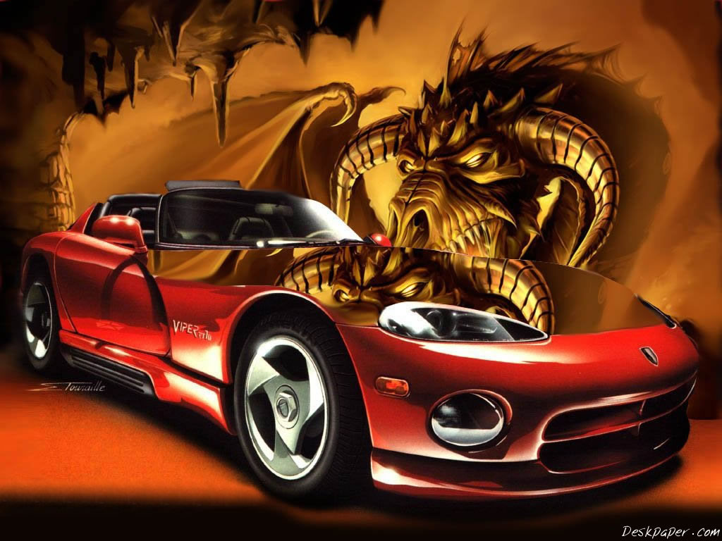 auto blog  papeis de carros lindos