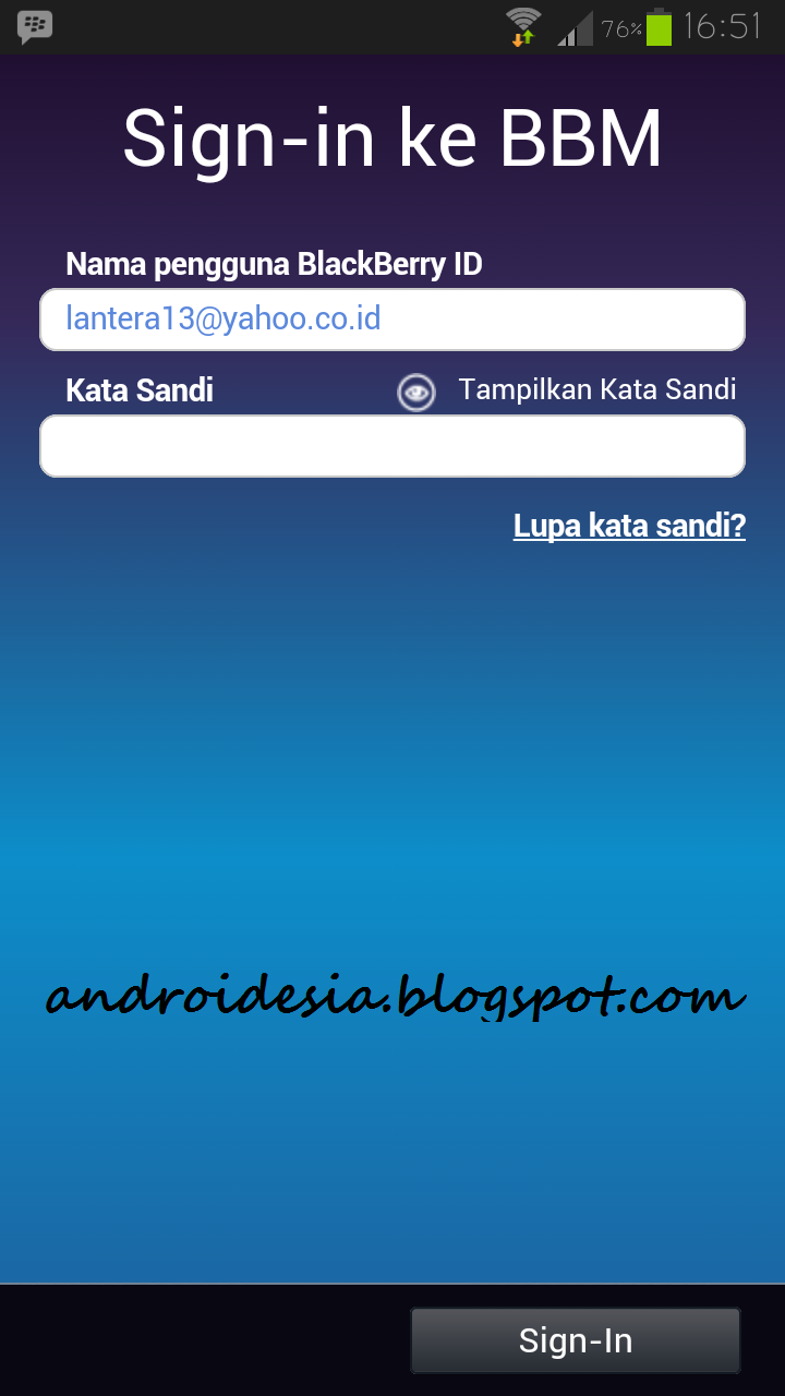 | aplikasi bbm untuk android source: http://www.liupis.com/download